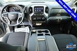 2020 Chevrolet Silverado 1500 Crew Cab 4x2, Pickup #BR124436 - photo 13