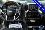2020 Chevrolet Silverado 1500 Crew Cab 4x2, Pickup #BR124436 - photo 14