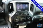 2020 Chevrolet Silverado 1500 Crew Cab 4x2, Pickup #BR124436 - photo 19