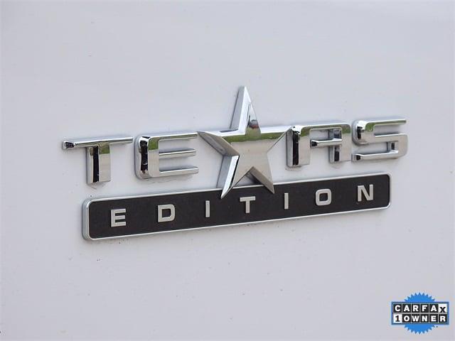 2019 Chevrolet Silverado 1500 Crew Cab 4x4, Pickup #BR128519 - photo 10