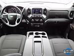 2019 Chevrolet Silverado 1500 Crew Cab 4x4, Pickup #BR128519 - photo 12