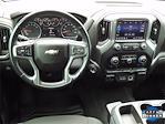 2019 Chevrolet Silverado 1500 Crew Cab 4x4, Pickup #BR128519 - photo 13