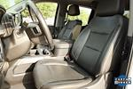 2019 Chevrolet Silverado 1500 Crew Cab 4x4, Pickup #BR138183 - photo 27