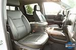 2019 Chevrolet Silverado 1500 Crew Cab 4x4, Pickup #BR138183 - photo 29