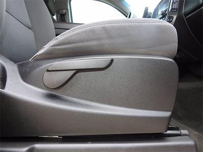 2018 Chevrolet Silverado 1500 Crew Cab 4x4, Pickup #BR141886 - photo 31