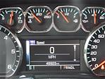 2018 Chevrolet Silverado 1500 Crew Cab 4x4, Pickup #BR141886 - photo 19