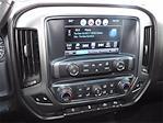 2018 Chevrolet Silverado 1500 Crew Cab 4x4, Pickup #BR141886 - photo 20