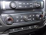 2018 Chevrolet Silverado 1500 Crew Cab 4x4, Pickup #BR141886 - photo 21