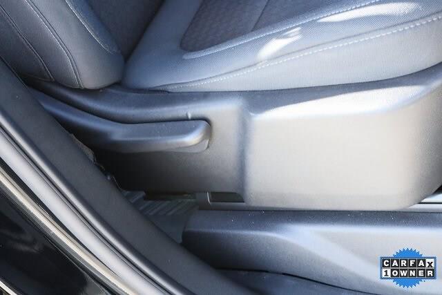 2020 Chevrolet Silverado 1500 Crew Cab 4x4, Pickup #BR146712 - photo 28