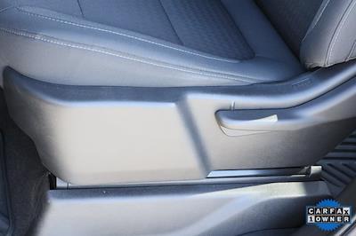 2020 Chevrolet Silverado 1500 Crew Cab 4x4, Pickup #BR146712 - photo 26