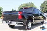 2020 Chevrolet Silverado 1500 Crew Cab 4x4, Pickup #BR146712 - photo 8