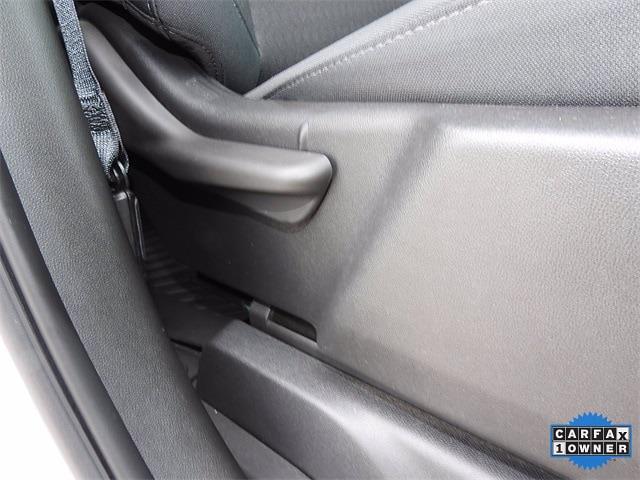 2019 Chevrolet Silverado 1500 Crew Cab 4x2, Pickup #BR147231 - photo 32