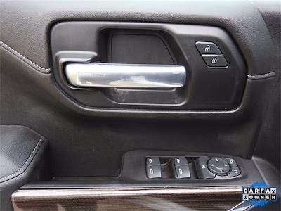 2019 Chevrolet Silverado 1500 Crew Cab 4x2, Pickup #BR147231 - photo 26