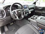 2019 Chevrolet Silverado 1500 Crew Cab 4x2, Pickup #BR147231 - photo 14
