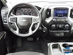2019 Chevrolet Silverado 1500 Crew Cab 4x2, Pickup #BR147231 - photo 16