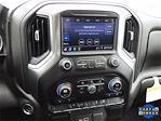 2019 Chevrolet Silverado 1500 Crew Cab 4x2, Pickup #BR147231 - photo 20