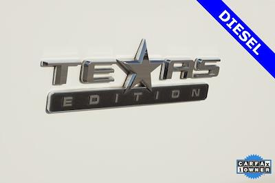 2020 Chevrolet Silverado 2500 Crew Cab 4x2, Pickup #BR154990 - photo 11