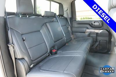 2020 Chevrolet Silverado 2500 Crew Cab 4x2, Pickup #BR154990 - photo 29