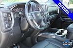 2020 Chevrolet Silverado 2500 Crew Cab 4x2, Pickup #BR154990 - photo 12