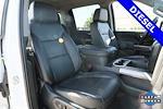 2020 Chevrolet Silverado 2500 Crew Cab 4x2, Pickup #BR154990 - photo 27