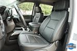 2019 Chevrolet Silverado 1500 Crew Cab 4x4, Pickup #BR157471 - photo 27
