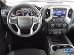 2020 Chevrolet Silverado 1500 Crew Cab 4x4, Pickup #BR157845 - photo 17