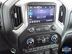 2020 Chevrolet Silverado 1500 Crew Cab 4x4, Pickup #BR157845 - photo 21