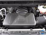 2020 Chevrolet Silverado 1500 Crew Cab 4x4, Pickup #BR157845 - photo 34