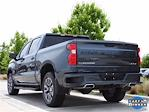 2020 Chevrolet Silverado 1500 Crew Cab 4x4, Pickup #BR157845 - photo 9
