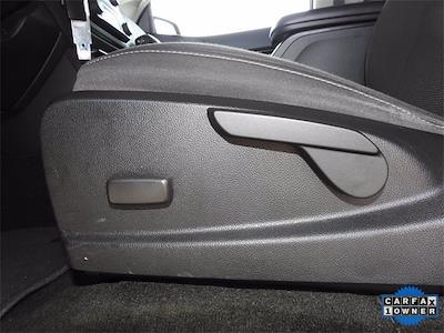 2018 Chevrolet Colorado Crew Cab 4x4, Pickup #BR158799 - photo 28