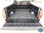 2018 Chevrolet Colorado Crew Cab 4x4, Pickup #BR158799 - photo 22