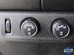 2018 Chevrolet Colorado Crew Cab 4x4, Pickup #BR158799 - photo 24