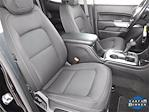2018 Chevrolet Colorado Crew Cab 4x4, Pickup #BR158799 - photo 30