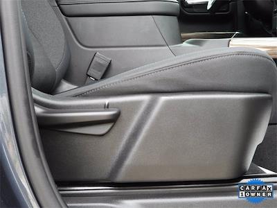 2019 Chevrolet Silverado 1500 Crew Cab 4x2, Pickup #BR180767 - photo 30