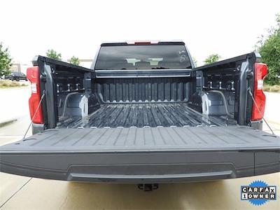 2019 Chevrolet Silverado 1500 Crew Cab 4x2, Pickup #BR180767 - photo 32