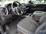 2019 Chevrolet Silverado 1500 Crew Cab 4x2, Pickup #BR180767 - photo 13