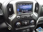 2019 Chevrolet Silverado 1500 Crew Cab 4x2, Pickup #BR180767 - photo 19
