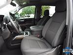 2019 Chevrolet Silverado 1500 Crew Cab 4x2, Pickup #BR180767 - photo 27