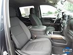 2019 Chevrolet Silverado 1500 Crew Cab 4x2, Pickup #BR180767 - photo 29