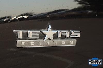 2021 Chevrolet Silverado 1500 Crew Cab 4x4, Pickup #BR184126 - photo 14