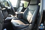 2021 Chevrolet Silverado 1500 Crew Cab 4x4, Pickup #BR184126 - photo 29