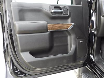 2019 Chevrolet Silverado 1500 Crew Cab 4x4, Pickup #BR191798 - photo 28