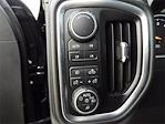2019 Chevrolet Silverado 1500 Crew Cab 4x4, Pickup #BR191798 - photo 27