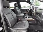 2019 Chevrolet Silverado 1500 Crew Cab 4x4, Pickup #BR191798 - photo 33