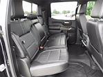 2019 Chevrolet Silverado 1500 Crew Cab 4x4, Pickup #BR191798 - photo 35