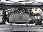 2019 Chevrolet Silverado 1500 Crew Cab 4x4, Pickup #BR191798 - photo 37