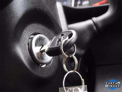 2020 Chevrolet Silverado 1500 Crew Cab 4x2, Pickup #BR201223 - photo 22