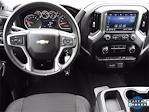 2020 Chevrolet Silverado 1500 Crew Cab 4x2, Pickup #BR201223 - photo 15