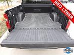 2020 Chevrolet Silverado 1500 Crew Cab 4x2, Pickup #BR201223 - photo 3
