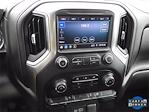 2020 Chevrolet Silverado 1500 Crew Cab 4x2, Pickup #BR201223 - photo 20